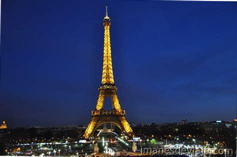 Top 10: Ciudades más románticas de Europa