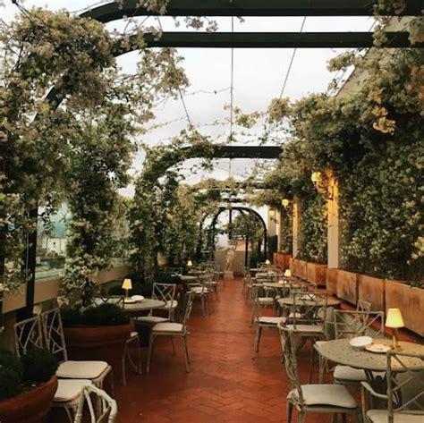 Top 10 de terrazas de hotel para celebrar la # ...