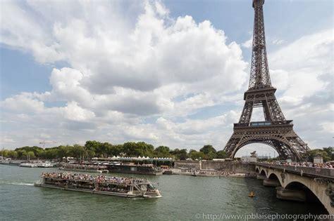 Top 10 des activités romantiques pour votre voyage à Paris ...