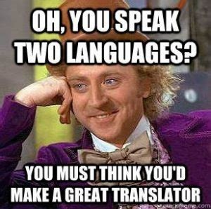 Top 10 Funniest Translation Memes Ever – Languageoasis Blog