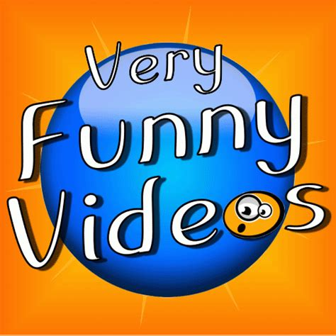 Top 10 Funniest YouTube Videos of All Time