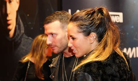Top 10 : Les plus belles copines de DJs