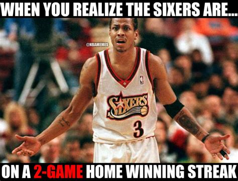 Top 10 NBA Memes of the Day