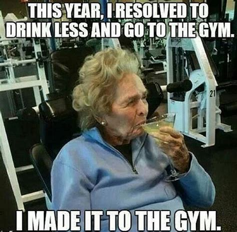 Top 10 New Year 2016 Funny Memes | Wapppictures.com