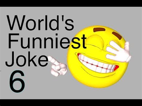 Top 10 Programmer Jokes  World s Funniest Jokes Part 6 ...