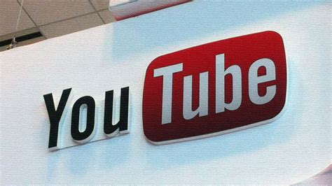 Top 10 YouTube Video Ads in March: Ad Council s Viral Hit ...