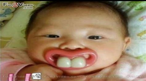 Top 20 Funny Baby Videos 2017 YouTube   YouTube