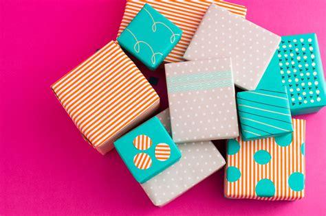 Top 30 Birthday Return Gift Ideas | Birthday Inspire