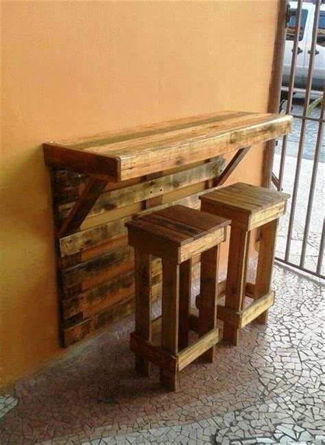 Top 30 Pallet Ideas to DIY Furniture for Your Home   DIY ...