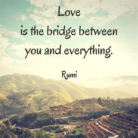 Top 30 Rumi Quotes on Images