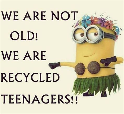 Top 40 Funniest Minions Memes | Quotes and Humor