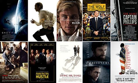 Top Best Movies 2013 2014: Best Movie Releases 2013 2014 ...