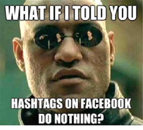 Top Funny Internet Memes – WeNeedFun