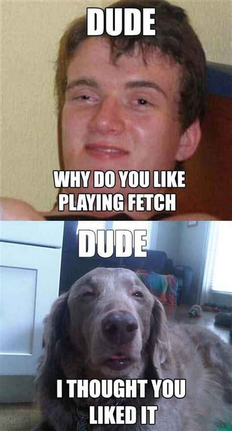 Top Funny Memes 03