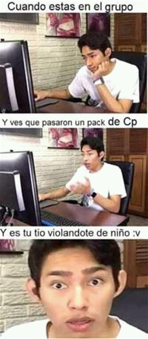 Top memes de fernanfloo en español :  Memedroid