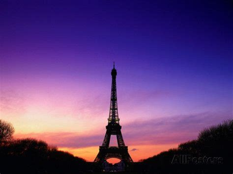 torre eiffel dibujo romantico   Buscar con Google | Mapas ...