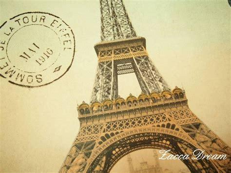 torre eiffel dibujo romantico   Buscar con Google | #parís ...
