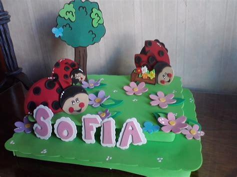 Tortas de cumpleaño infantil   Imagui
