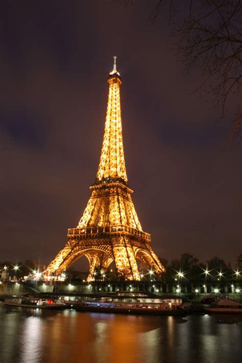 Tour Eiffel, Paris  Francia    enfocado   Fotolog ...