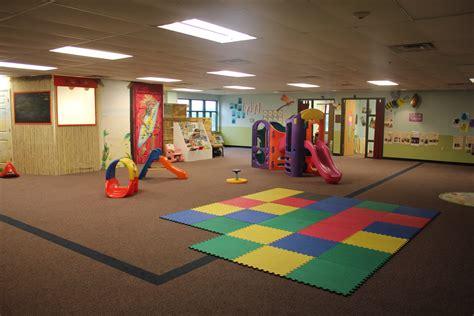 Tour the School | Honor Academy Preschool   Jenks