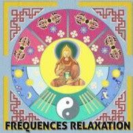 Toutes les radios : Easy Listening  Zen, Love, Lounge ...