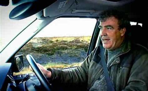 Tráfico: Jeremy Clarkson y su amor por la polémica: Seat ...
