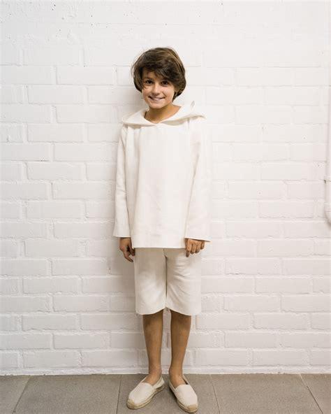 traje de comunión niño, traje comunion santander, moda ...