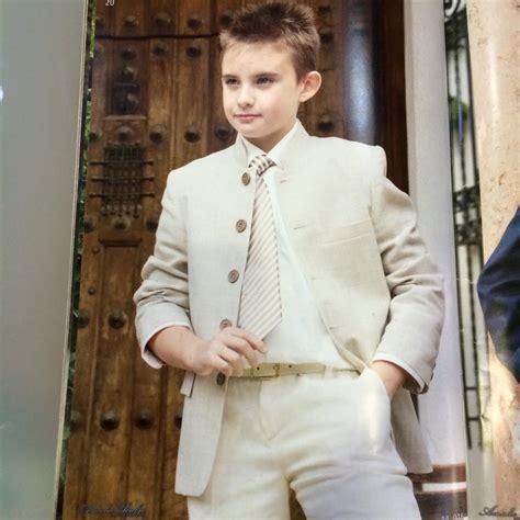 trajes de comunión Albolote | ENTRE ALGODONES, Moda Infantil
