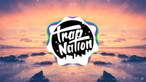Trap Nation Meme Song   YouTube