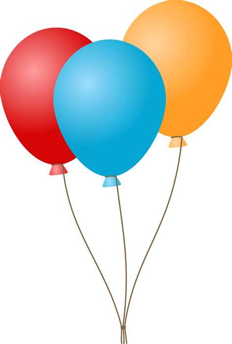 Trastadas de Mamá: Actividades con globos