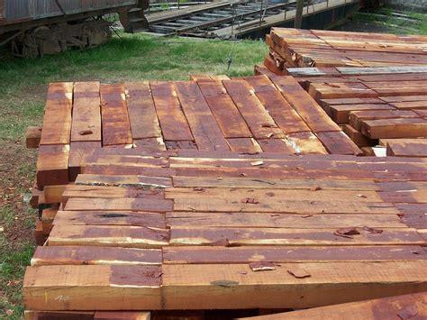 Traviesa de madera   Wikipedia, la enciclopedia libre