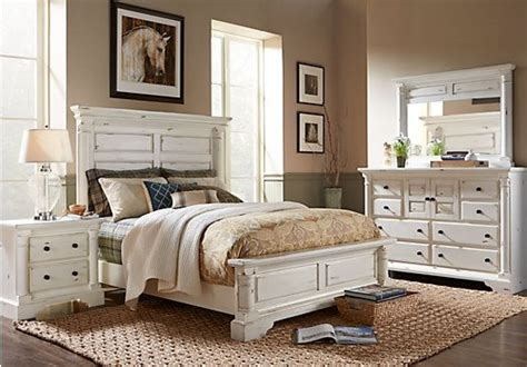 Trend ashley furniture king bedroom set | GreenVirals Style