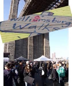Tres blogueras en Nueva York., Viajes   Telva.com