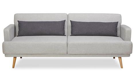 Tres modelos de sofá que querrás en tu casa