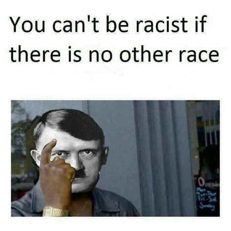 Triggering memes comp