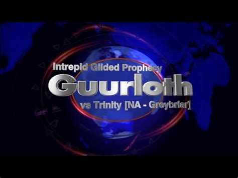 Trinity vs Guurloth [Normal Mode] [Unblocked Music]   YouTube