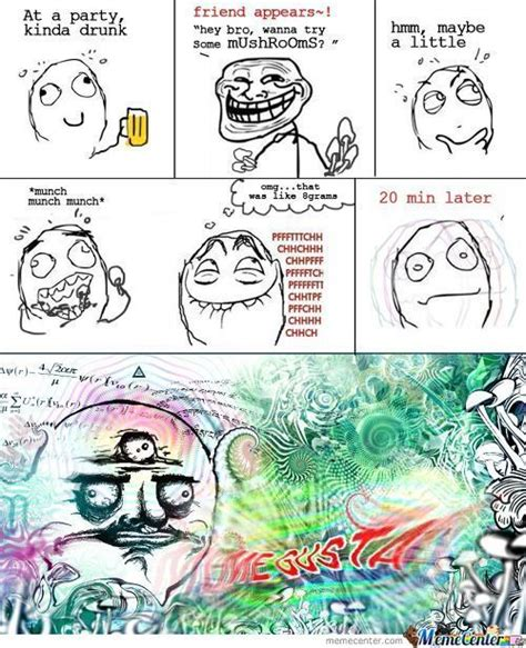 Troll Face Memes. Best Collection of Funny Troll Face Pictures