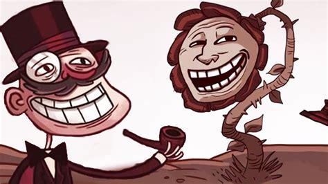 Troll Face Quest Classic Video Memes Walkthrough All ...