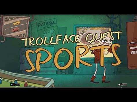 Troll face Quest Sports puzzle   Aplicaciones en Google Play