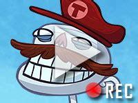 Troll Face Quest Video Games Walkthrough   Free Online ...