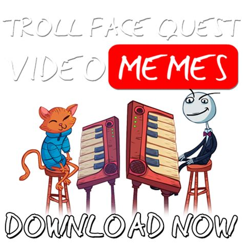 Troll Face Quest Video Memes | Games   Free Online Games ...