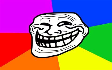 Troll Meme: Funny Troll Pics & Best Meme Generators   Freemake