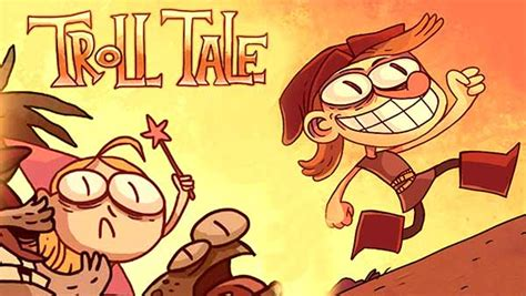TROLL TALE » Juegos de Trollface Quest GRATIS en ...