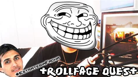 TROLLEANDO CON UN JUEGO TROLL    Trollface Quest ...