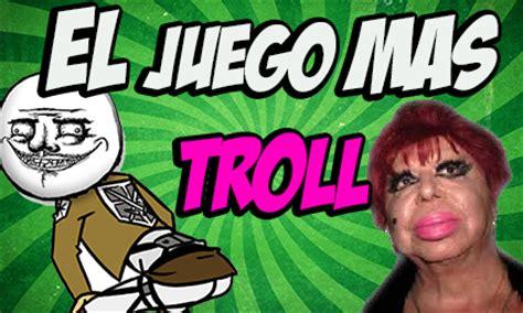 Trollface quest 3 TROLEAR es un ARTE Trollface quest 3 ...