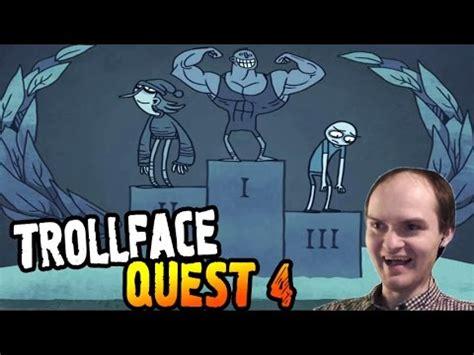 TrollFace Quest 4 Прохождение ЗИМНИЕ ОЛИМПИЙСКИЕ ПРИКОЛЫ ...