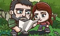 Trollface Quest TrollTube   Juega a juegos en línea gratis ...