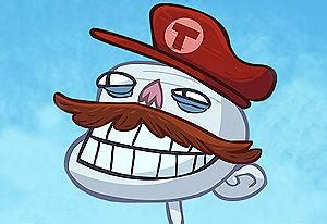 Trollface Quest: Video Games   Juega gratis online en ...