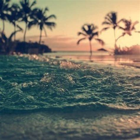 Tropical House Playlist: 20 Tracks To Bring The Vibes