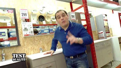 Trouvez votre meuble de salle de bain avec Brico Dépôt ...